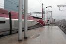Brussels_23.12.11_0574.jpg 1