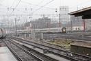 Brussels_23.12.11_0577.jpg 1