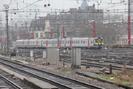 Brussels_23.12.11_0578.jpg 1
