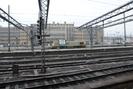 Brussels_23.12.11_0585.jpg 1