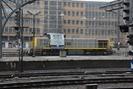 Brussels_23.12.11_0586.jpg 2