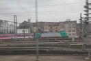 Brussels_23.12.11_0593.jpg