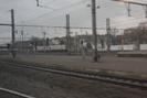 Brussels_23.12.11_0594.jpg 1