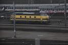 Brussels_23.12.11_0602.jpg 8