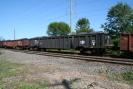 Burlington_12.08.06_2953.jpg 4