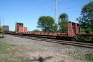 Burlington_12.08.06_2956.jpg 8