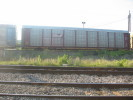 Burlington_West_08.08.04_6401.jpg 14
