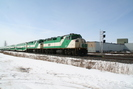 Burlington_West_15.03.08_0400.jpg 3