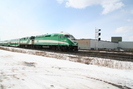 Burlington_West_15.03.08_0422.jpg 9