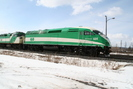 Burlington_West_15.03.08_0424.jpg 110