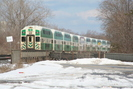 Burlington_West_15.03.08_0438.jpg 1