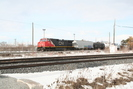 Burlington_West_15.03.08_0441.jpg 2