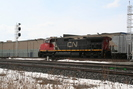 Burlington_West_15.03.08_0442.jpg 2