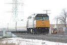Burlington_West_15.03.08_0454.jpg 8