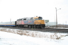 Burlington_West_15.03.08_0456.jpg 8