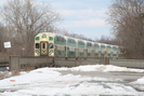 Burlington_West_15.03.08_0463.jpg 3