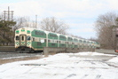 Burlington_West_15.03.08_0464.jpg 2