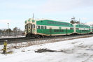 Burlington_West_15.03.08_0466.jpg 1