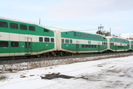 Burlington_West_15.03.08_0468.jpg 1