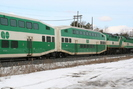 Burlington_West_15.03.08_0475.jpg 1