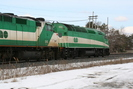 Burlington_West_15.03.08_0477.jpg 6