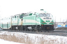 Burlington_West_15.03.08_0481.jpg 10