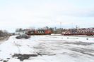 Burlington_West_15.03.08_0497.jpg 7
