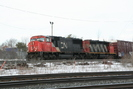 Burlington_West_15.03.08_0517.jpg 7