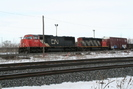 Burlington_West_15.03.08_0518.jpg 5