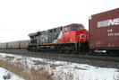 Burlington_West_15.03.08_0532.jpg 18