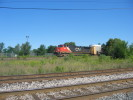 Burlington_West_21.08.04_6983.jpg 3