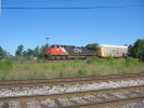 Burlington_West_21.08.04_6984.jpg 5
