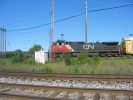 Burlington_West_21.08.04_6986.jpg 7
