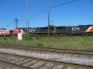 Burlington_West_21.08.04_7004.jpg 6