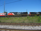 Burlington_West_21.08.04_7006.jpg 6