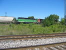Burlington_West_21.08.04_7053.jpg 14