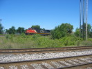 Burlington_West_21.08.04_7100.jpg 6