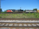 Burlington_West_21.08.04_7103.jpg 14