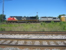 Burlington_West_21.08.04_7104.jpg 5
