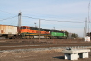 Burlington_West_22.01.06_3257.jpg 12