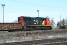 Burlington_West_22.03.08_0844.jpg 6