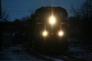 Cambridge_03.12.05_1233.jpg