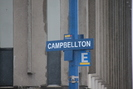Campbellton_24.04.19_6500.jpg