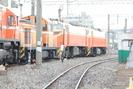Changhua_22.04.17_8130.jpg 1