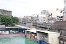Changhua_22.04.17_8144.jpg 1