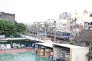 Changhua_22.04.17_8145.jpg