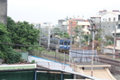 Changhua_22.04.17_8146.jpg 1
