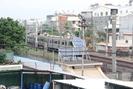 Changhua_22.04.17_8156.jpg
