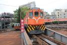 Changhua_22.04.17_8189.jpg 1
