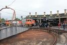 Changhua_22.04.17_8205.jpg 1